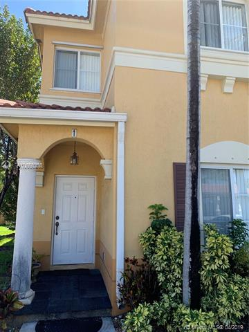 10850 NW 82nd Ter  Unit 11, Doral, FL 33178-1695