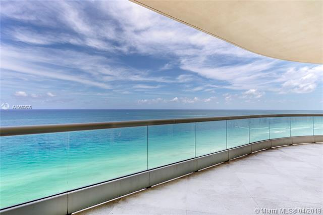 16047 COLLINS AV 2004, Sunny Isles Beach, FL, 33160