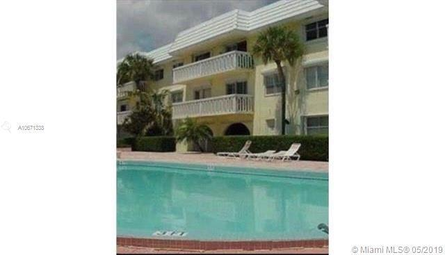 100 Edgewater Dr 127, Coral Gables, FL, 33133