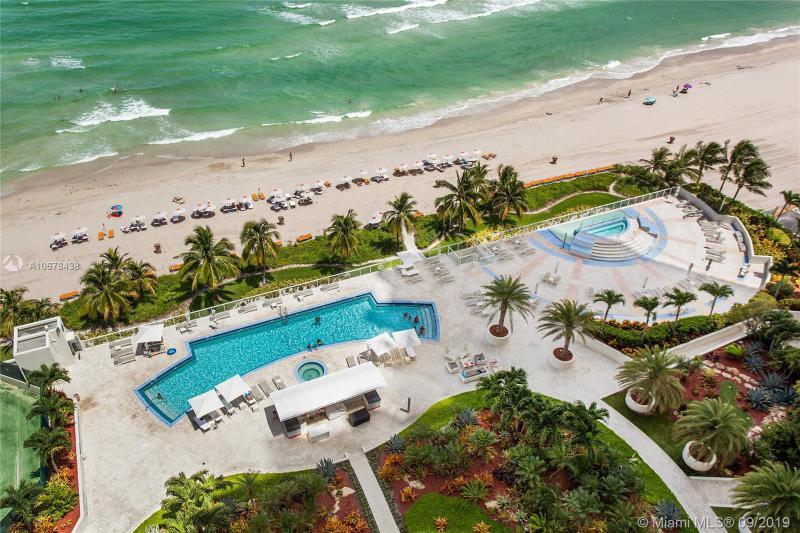 19111 Collins Ave 1604, Sunny Isles Beach, FL, 33160
