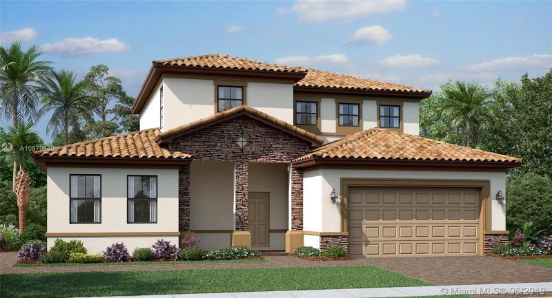 Property ID A10679638