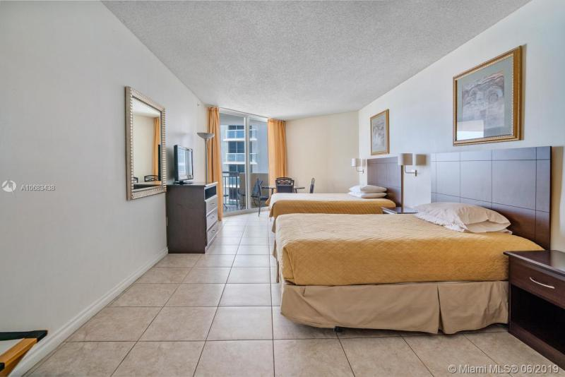 17375 Collins Ave 1103, Sunny Isles Beach, FL, 33160