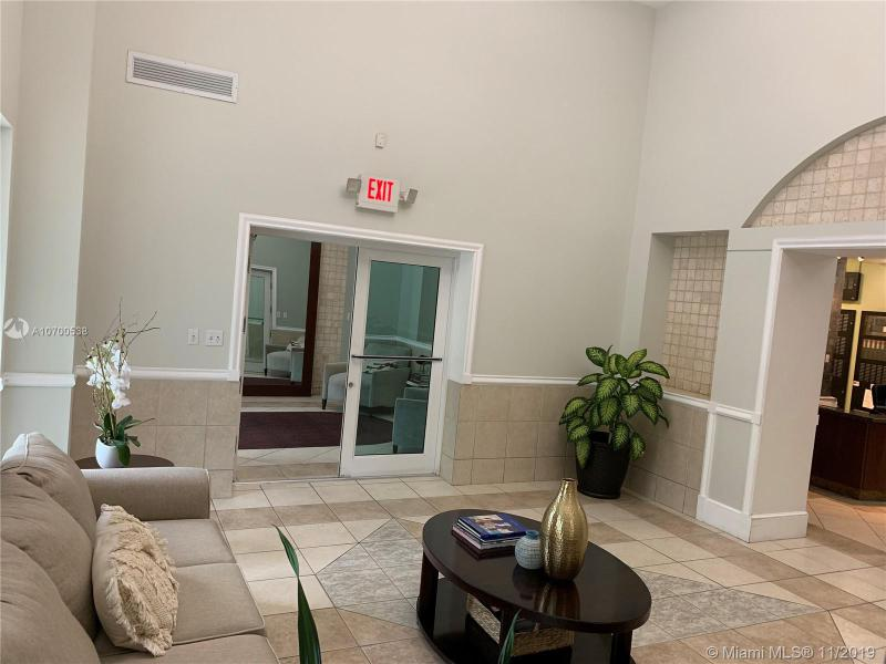 50 Menores Ave 615, Coral Gables, FL, 33134