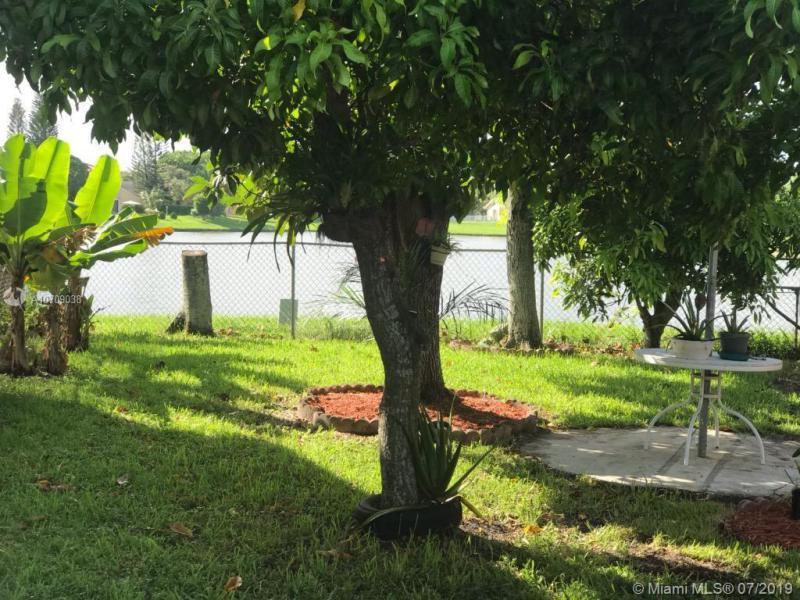 1400 SW 87th Ave, Pembroke Pines, FL, 33025