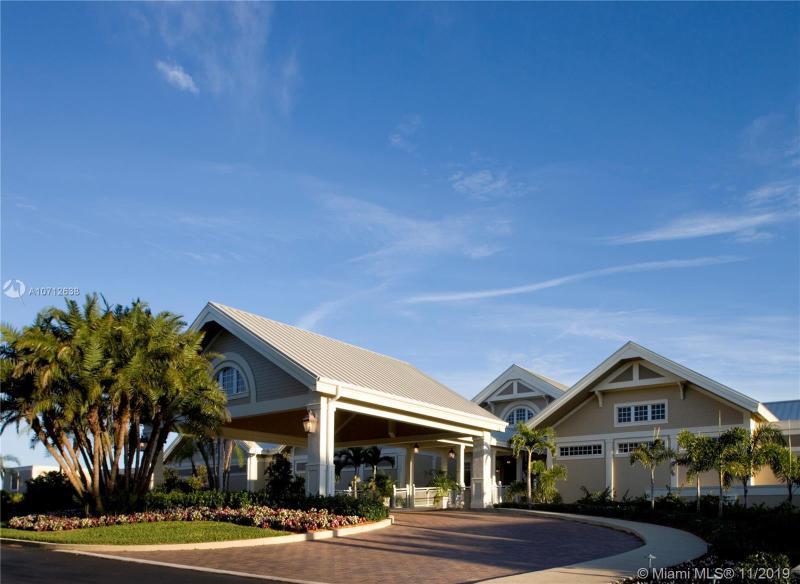 13478 NW Harbour Ridge Blvd 5-7, Palm City, FL, 34990