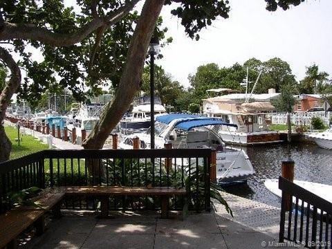 1350 River Reach Dr 411, Fort Lauderdale, FL, 33315