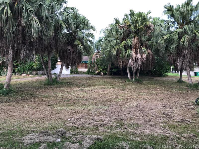 8875 SW 61st Ct, Pinecrest, FL, 33156