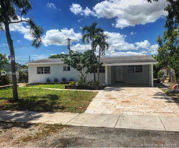 3130 SW 22nd St,  Fort Lauderdale, FL