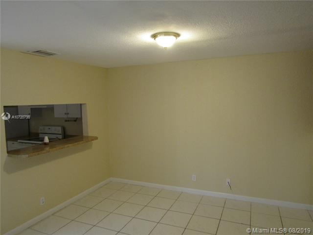 10944 Neptune Dr 0, Cooper City, FL, 33026