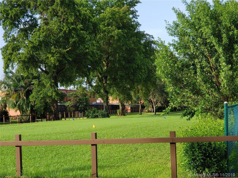 1300 Saint Charles Pl 608, Pembroke Pines, FL, 33026