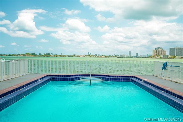 7927 East Dr 272, North Bay Village, FL, 33141