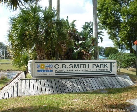 1121 NW 99th Ter 34, Pembroke Pines, FL, 33024