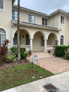 Property ID A10734638