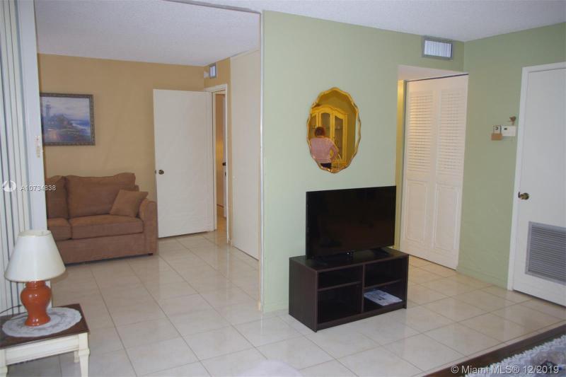 111 Briny Ave 14-07, Pompano Beach, FL, 33062