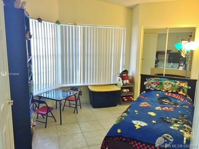 8395 Dynasty Dr, Boca Raton, FL, 33433