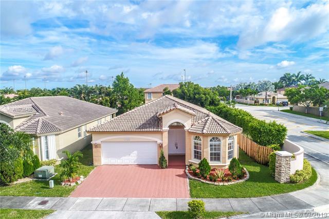 Property ID A10735438