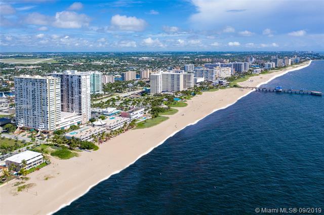 111  Briny Ave,  Pompano Beach, FL