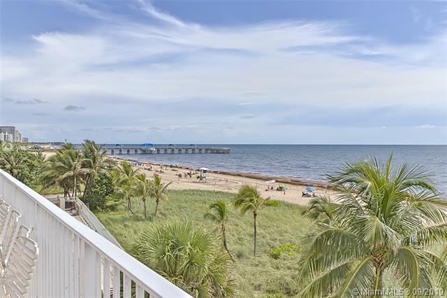 111 Briny Ave 24-05, Pompano Beach, FL, 33062