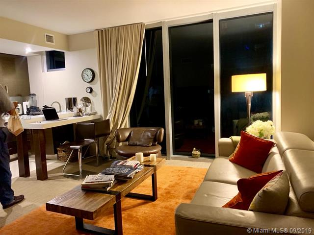 17315 Collins Ave 2005, Sunny Isles Beach, FL, 33160