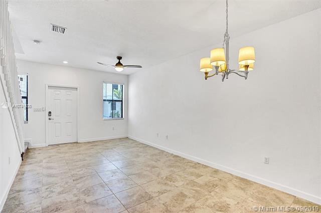 1609 SW 28th St, Fort Lauderdale, FL, 33315