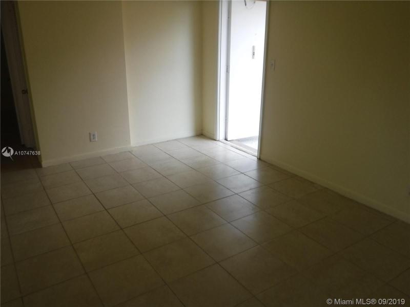 363 SW 15th St 1, Pompano Beach, FL, 33060