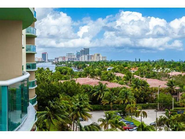 19380  Collins Ave  Unit 1115, Sunny Isles Beach, FL 33160-2237