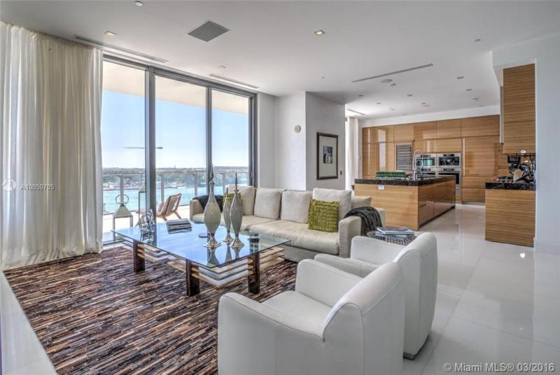 Miami Beach Residential Rent A10050705
