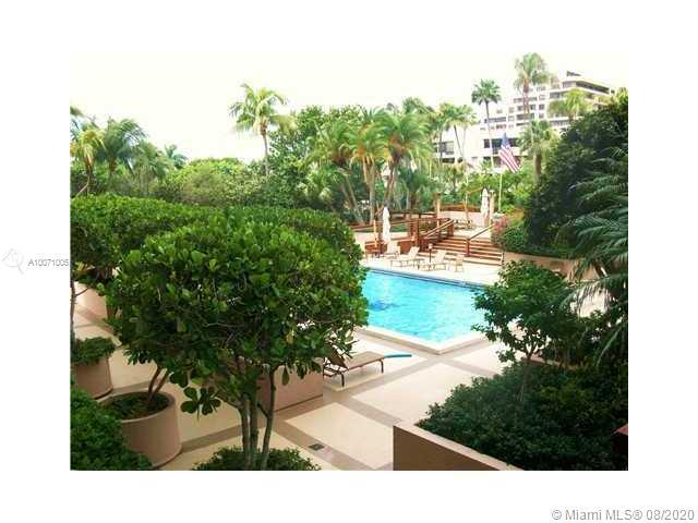 Key Biscayne Residential Rent A10071005