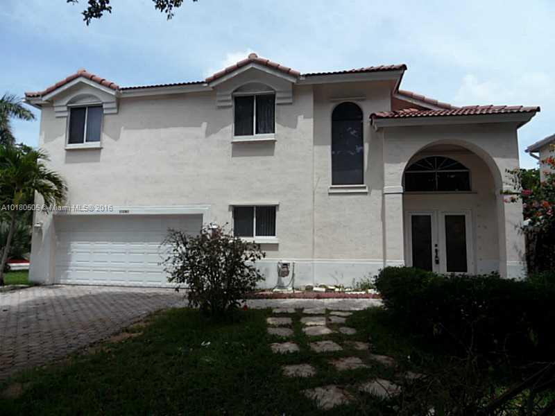 11571 Waterford Dr , Cooper City, FL 33026