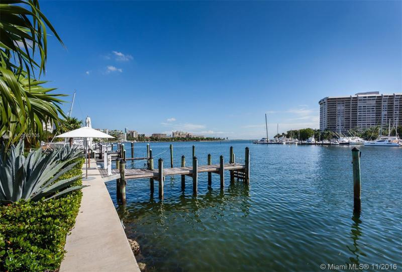 For Sale at  1796 S Bayshore Ln Coconut Grove  FL 33133 - Fairhaven - 4 bedroom 5 bath A10182705_17
