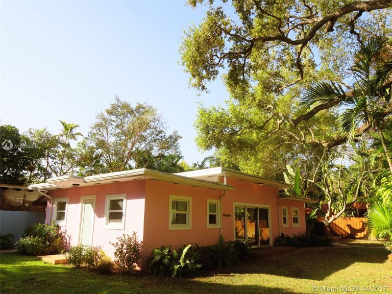 For Sale at  1896   Tigertail Ave Coconut Grove  FL 33133 - Biscayne Park Terrace - 5 bedroom 5 bath A10237005_22