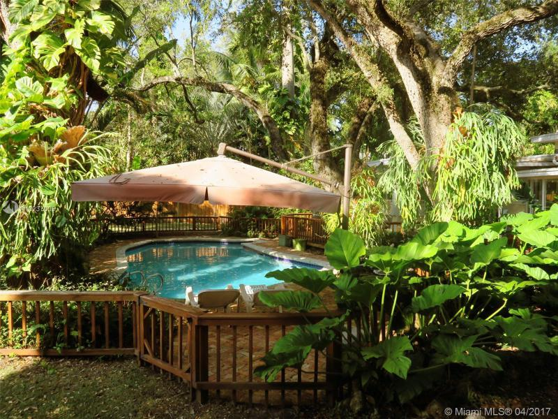 For Sale at  1896   Tigertail Ave Coconut Grove  FL 33133 - Biscayne Park Terrace - 5 bedroom 5 bath A10237005_23