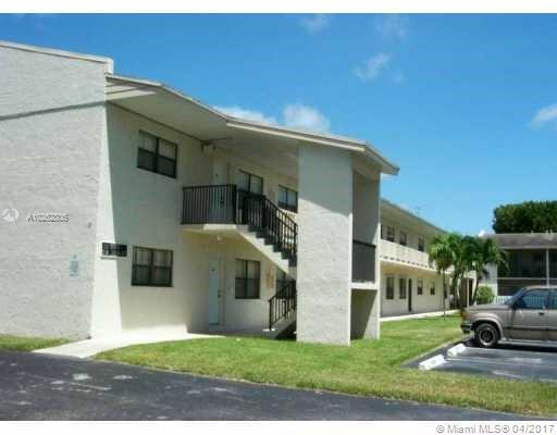 10350 220th St  Unit 145, Cutler Bay, FL 33190
