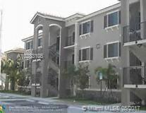 8260 210th St  Unit 102, Cutler Bay, FL 33189