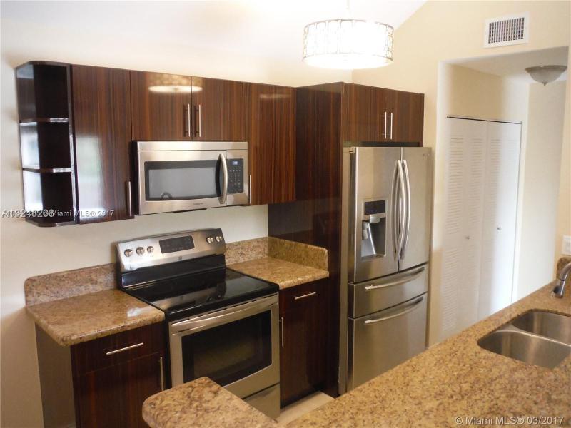 Property ID A10341305