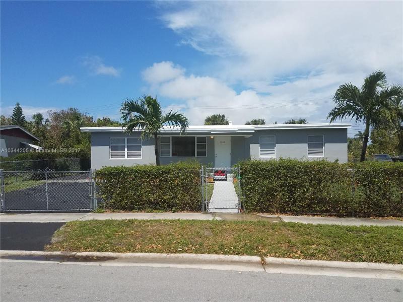 Property ID A10344205