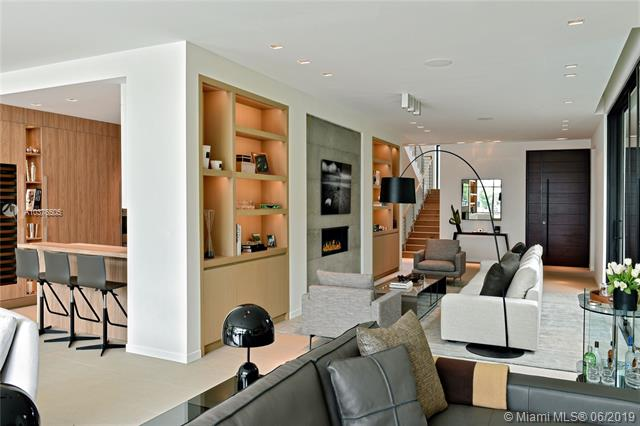 NAUTILUS HOMES FOR SALE