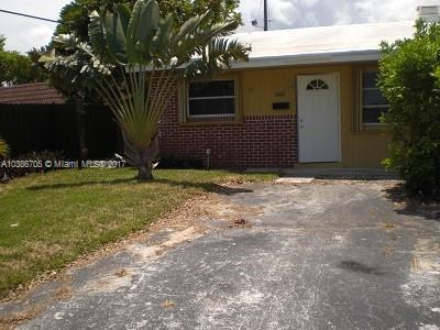 1910 27th Ct, Lighthouse Point FL 33064-7766