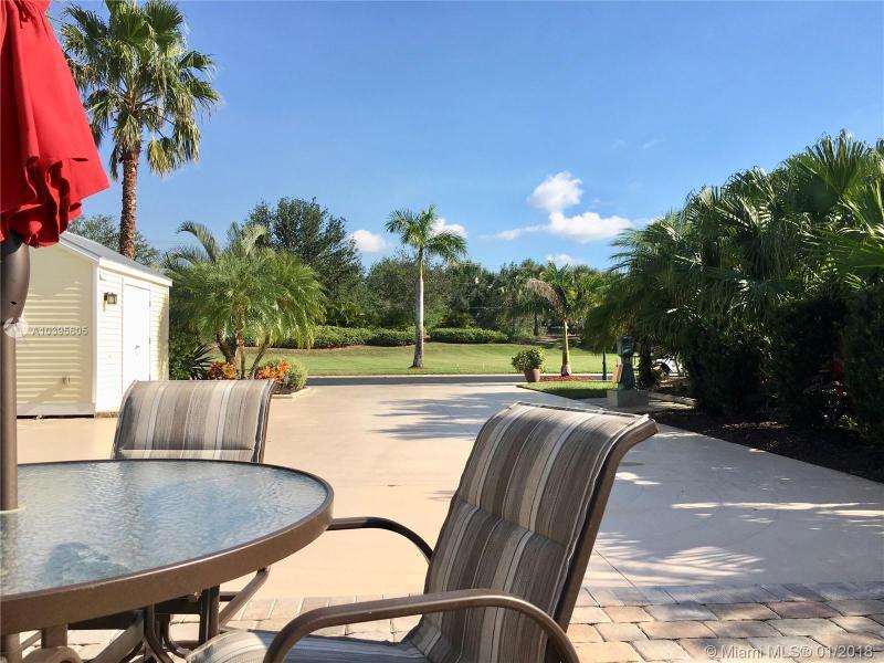 3016 Gray Eagle Pkwy, LABELLE, FL, 33935