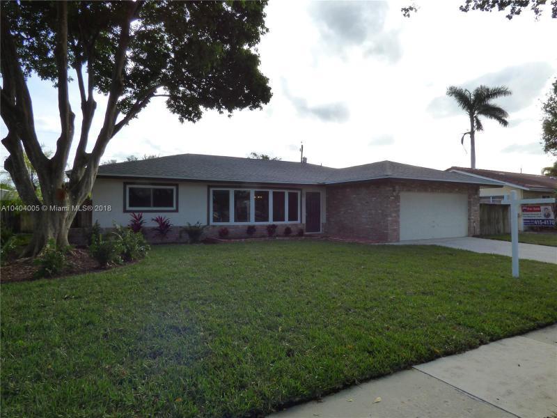 Single Family En Sale En Palm Beach  , Boca Raton, Usa, US RAH: A10404005