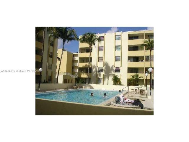 9911 W Okeechobee Rd  Unit 1, Hialeah Gardens, FL 33016-