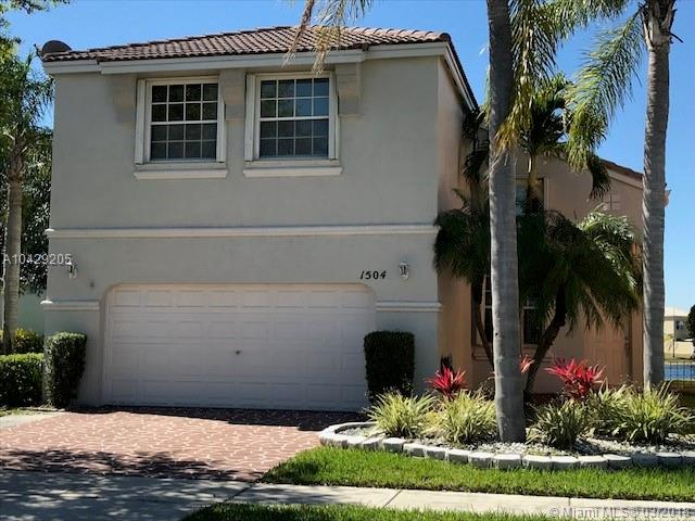 Imagen 1 de Single Family Florida>Pembroke Pines>Broward      - Sale:430.000 US Dollar - codigo: A10429205