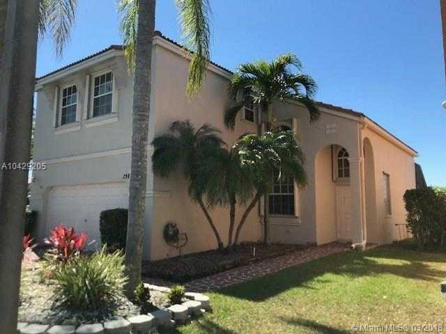 Imagen 2 de Single Family Florida>Pembroke Pines>Broward      - Sale:430.000 US Dollar - codigo: A10429205