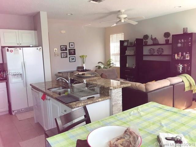Imagen 28 de Single Family Florida>Pembroke Pines>Broward      - Sale:430.000 US Dollar - codigo: A10429205