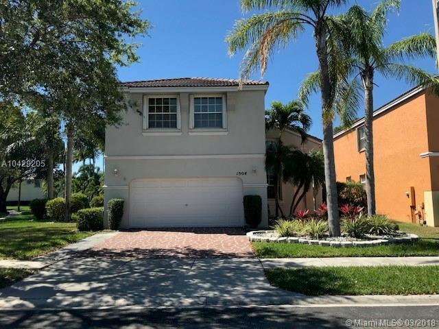 Imagen 36 de Single Family Florida>Pembroke Pines>Broward      - Sale:430.000 US Dollar - codigo: A10429205