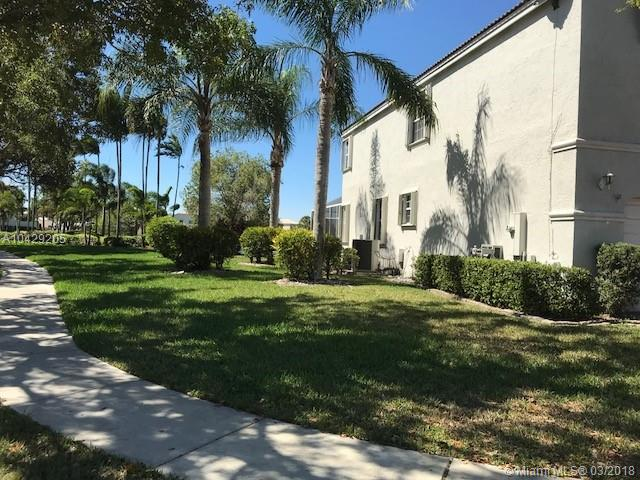 Imagen 38 de Single Family Florida>Pembroke Pines>Broward      - Sale:430.000 US Dollar - codigo: A10429205