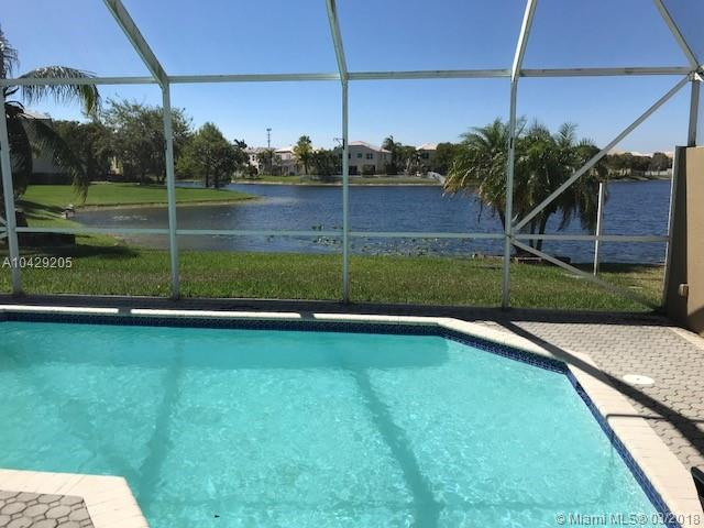 Imagen 5 de Single Family Florida>Pembroke Pines>Broward      - Sale:430.000 US Dollar - codigo: A10429205