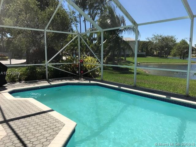 Imagen 6 de Single Family Florida>Pembroke Pines>Broward      - Sale:430.000 US Dollar - codigo: A10429205