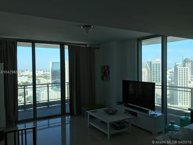 Residential Rental En Rent En Miami-Dade  , Miami, Usa, US RAH: A10429605