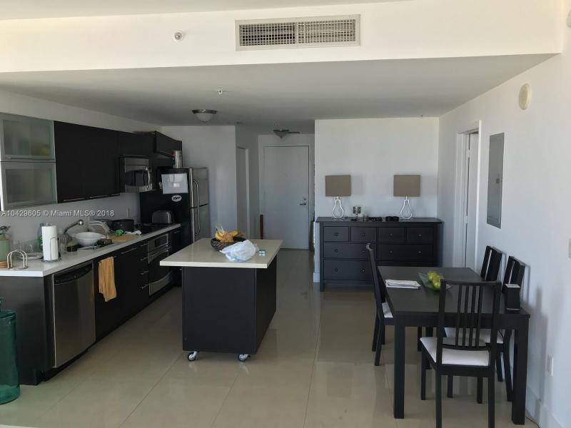 Imagen 2 de Residential Rental Florida>Miami>Miami-Dade   - Rent:2.150 US Dollar - codigo: A10429605
